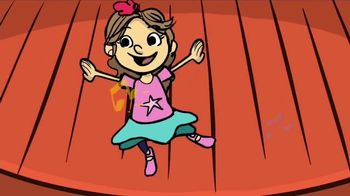 Boch Family Foundation TV Spot, 'Stella' - Thumbnail 3