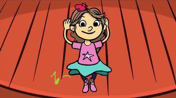 Boch Family Foundation TV Spot, 'Stella' - Thumbnail 4
