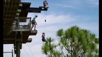 Kissimmee Convention & Visitors Bureau TV Spot, 'Experiences'