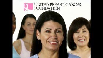 United Breast Cancer Foundation TV Spot, 'Dona tu auto'