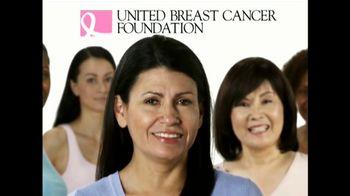 United Breast Cancer Foundation TV Spot, 'Dona tu auto' - Thumbnail 3