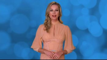 Hallmark Channel TV Spot, 'Adoption Ever After' Featuring Rebecca Romijn - Thumbnail 1