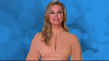 Hallmark Channel TV Spot, 'Adoption Ever After' Featuring Rebecca Romijn