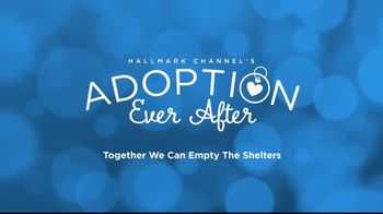 Hallmark Channel TV Spot, 'Adoption Ever After' Featuring Rebecca Romijn - Thumbnail 7