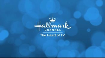 Hallmark Channel TV Spot, 'Adoption Ever After' Featuring Rebecca Romijn - Thumbnail 8