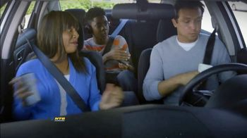 National Tire & Battery TV Spot, 'Buy Three, Get One Free' - Thumbnail 6