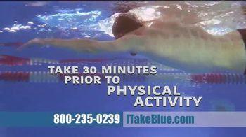 Blue Fortera TV Spot, 'As Little as 30 Minutes' - Thumbnail 5