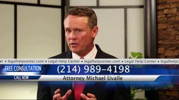 Legal Help Center TV Spot, 'Professionals' - Thumbnail 8