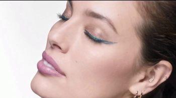 Revlon Colorstay Exactify Liquid Liner TV Spot, 'Hora tras hora' [Spanish] - Thumbnail 1