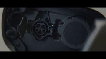 2018 Mitsubishi Outlander PHEV TV Spot, 'Future' [T2] - Thumbnail 5