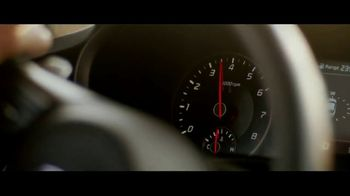 2018 Kia Stinger TV Spot, 'Cada corredor' con Emerson Fittipaldi [Spanish] [T1] - Thumbnail 3