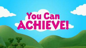 Shopkins Cutie Cars TV Spot, 'Disney Channel: Shift Your Imagination' - Thumbnail 7