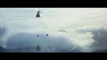 Mission: Impossible - Fallout - Alternate Trailer 3