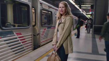 McDonald's Big Mac Super Bowl 2018 TV Spot, 'Rediscover Your Love' - Thumbnail 1