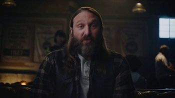 McDonald's Big Mac Super Bowl 2018 TV Spot, 'Rediscover Your Love' - Thumbnail 5
