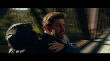 A Quiet Place Super Bowl 2018 - Thumbnail 6