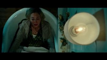 A Quiet Place Super Bowl 2018 - Thumbnail 8