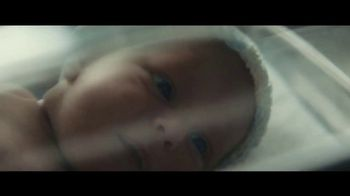Toyota Super Bowl 2018 TV Spot, 'Good Odds' Song by Kaleena Zanders - Thumbnail 1