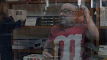 M&M's Super Bowl 2018 TV Spot, 'Human' Featuring Danny DeVito, Todrick Hall - Thumbnail 10