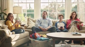 Tide Super Bowl 2018 TV Spot, 'It's a Tide Ad' Featuring David Harbour - Thumbnail 10