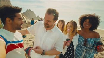 Tide Super Bowl 2018 TV Spot, 'It's a Tide Ad' Featuring David Harbour - Thumbnail 8