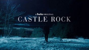 Hulu Super Bowl 2018 TV Spot, 'Castle Rock' - Thumbnail 10