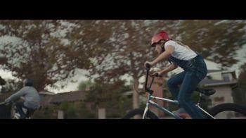 Pyeongchang Winter Olympics Super Bowl 2018 TV Promo, 'Mikaela Shiffrin'