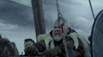 Ram Trucks: Vikings