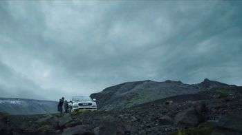 Ram 1500 Super Bowl 2018 TV Spot, 'Vikings' Song by Queen [T1] - Thumbnail 2
