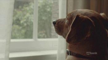 U.S. Bank Super Bowl 2018 TV Spot, 'No Dogs Allowed' - Thumbnail 1