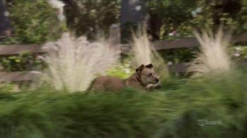 U.S. Bank Super Bowl 2018 TV Spot, 'No Dogs Allowed' - Thumbnail 6