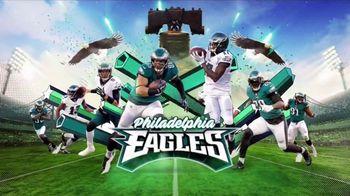 NFL Super Bowl 2018 TV Spot, 'Eagles Super Bowl Picture'