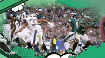 NFL Super Bowl 2018 TV Spot, 'Eagles Super Bowl Picture' - Thumbnail 5