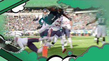 NFL Super Bowl 2018 TV Spot, 'Eagles Super Bowl Picture' - Thumbnail 6