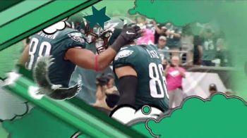 NFL Super Bowl 2018 TV Spot, 'Eagles Super Bowl Picture' - Thumbnail 7