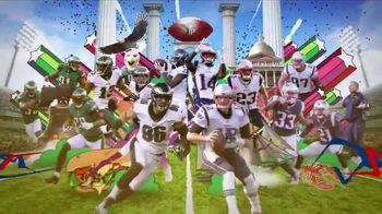 NFL Super Bowl 2018 TV Spot, 'Eagles Super Bowl Picture' - Thumbnail 8