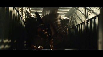 Jurassic World: Fallen Kingdom Super Bowl 2018 - Thumbnail 8