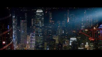 Skyscraper Super Bowl 2018 - Thumbnail 6