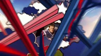 NFL Super Bowl 2018 TV Spot, 'Patriots Super Bowl Picture' - Thumbnail 3