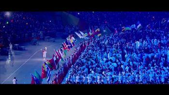 2018 PyeongChang Winter Olympics Super Bowl 2018 TV Promo, 'Where?' - Thumbnail 7