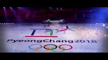 2018 PyeongChang Winter Olympics Super Bowl 2018 TV Promo, 'Where?' - Thumbnail 8