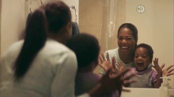 Vroom TV Spot, 'PBS Kids: Brain-Building Moments'
