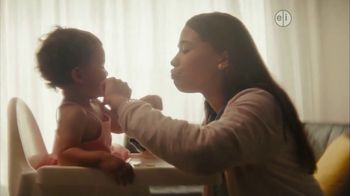 Vroom TV Spot, 'PBS Kids: Brain-Building Moments' - Thumbnail 1