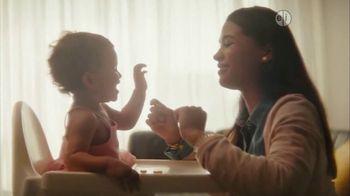 Vroom TV Spot, 'PBS Kids: Brain-Building Moments' - Thumbnail 2