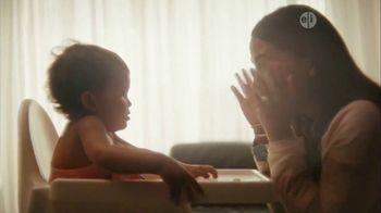 Vroom TV Spot, 'PBS Kids: Brain-Building Moments' - Thumbnail 3