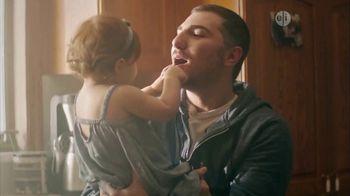 Vroom TV Spot, 'PBS Kids: Brain-Building Moments' - Thumbnail 5