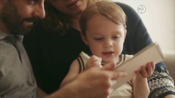 Vroom TV Spot, 'PBS Kids: Brain-Building Moments' - Thumbnail 7