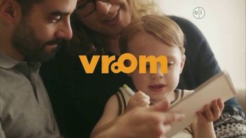 Vroom TV Spot, 'PBS Kids: Brain-Building Moments' - Thumbnail 8