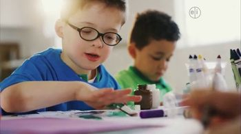 Rite Aid Foundation KidCents TV Spot, 'Be Anything'