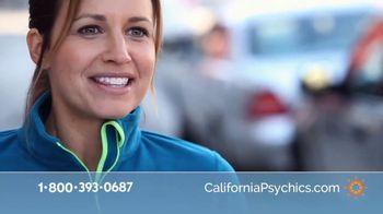 California Psychics TV Spot, 'Success Stories' - Thumbnail 3